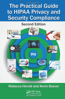 HIPAA Privacy And Security Compliance